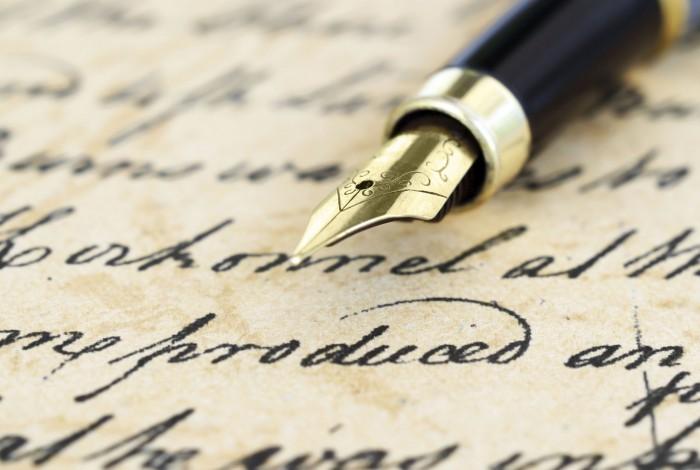 Écrivaine